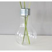 Vaas Serax bulb edison d.9cm x 16cm