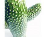 Vaas cactus Serax S 20cm. hoog