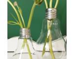 Vaas Serax bulb edison d.6,5cm x 11cm. hoog