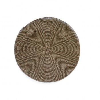 Manggis Living placemat d.35cm