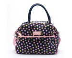 Zebra Trends kidsbag dots