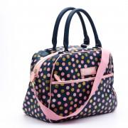 Zebra Trends kidsbag dots